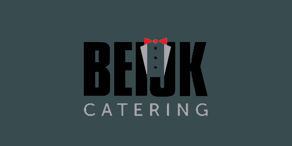 Beijk-Catering,-logo
