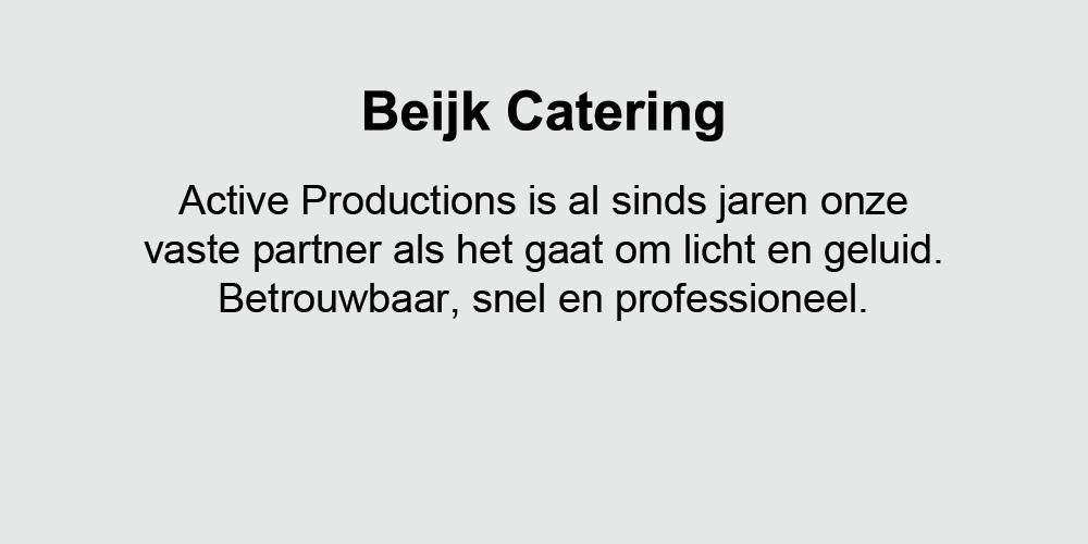 Beijk-Catering,-recensie.1