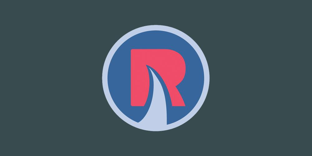 Railsport-Nederland,-logo