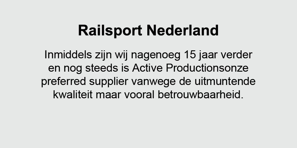 Railsport-Nederland,-recensie