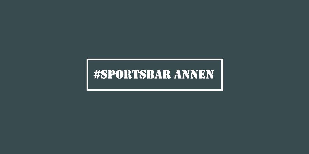 Sportsbar-Annen,-logo