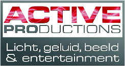 Active Productions